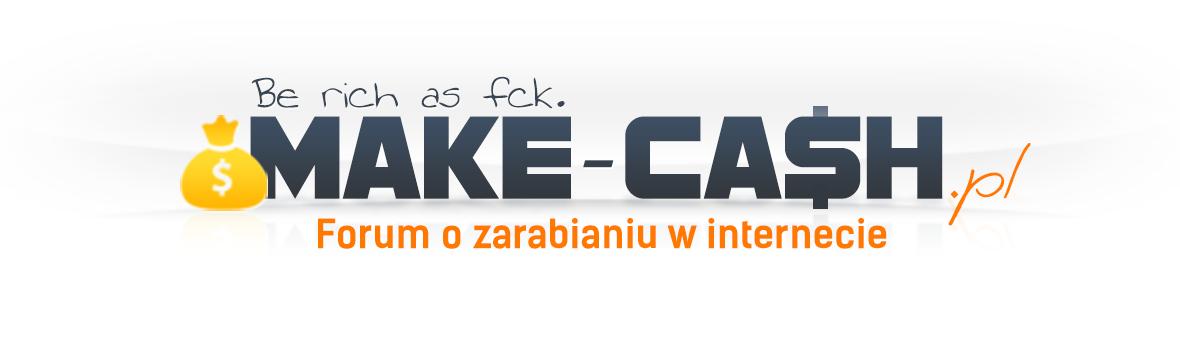 Sklep Make-cash.pl