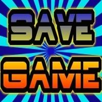 Save Game