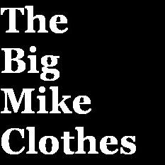 TheBigMikeClothes