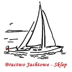 Bractwo Jachtowe