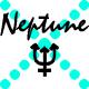 Neptune Crew