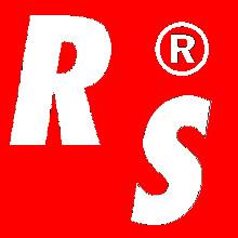 Rewers Shop