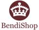 BendiShop