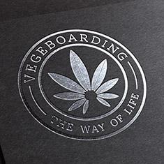 Vegeboarding