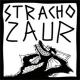 Strachozaur