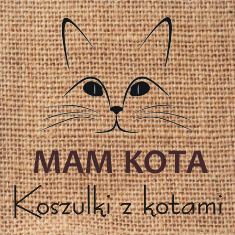 MAM KOTA