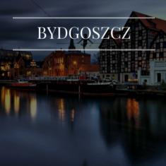 Bydgoszcz | Patriowear.pl