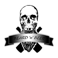 Beard 'n' Beer