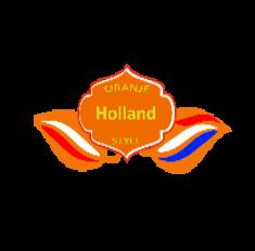 OranjeHollandStyle