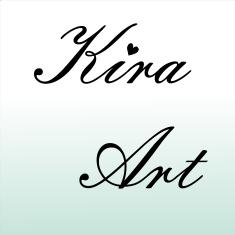 Kira Art