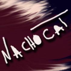 NazzCat