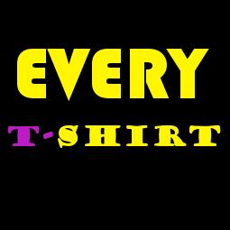 everyshirt