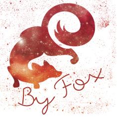 By Fox