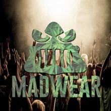 MadWear