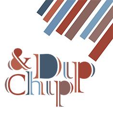 Dip&Chip sklep z koszulkami