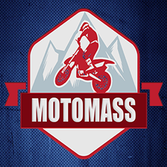 Motomass