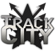TrackCity