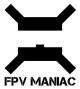 FPV MANIAC
