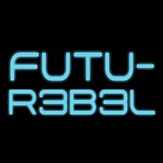 FUTU - R3B3L