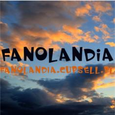 Fanolandia - Polski Sklep dla Fana