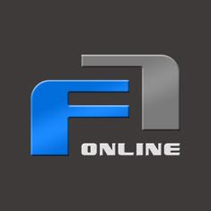 f1online