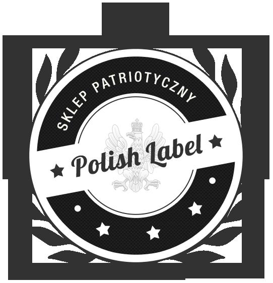 Polish Label - sklep patriotyczny