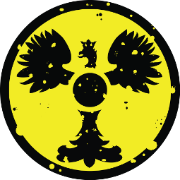 Post - Apokalipsa Polska