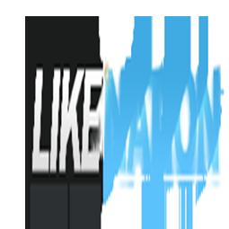 LIKENATION