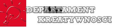 Departament Kreatywności