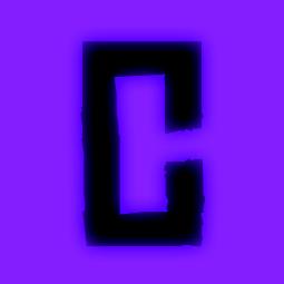 xCrafterxDesign