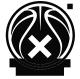 basketball nation