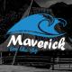 Maverick - live like Jay