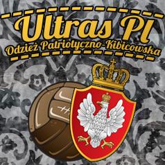Ultras PL