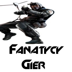 FanatycyGier