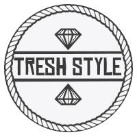 Tresh Style