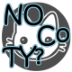No co TY?