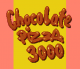 chocolatepizza3000