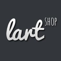 shop#37340