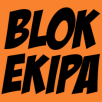 Blok Ekipa oficjalny sklep