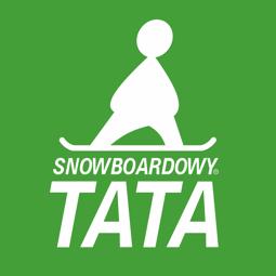SNOWBOARDOWY TATA
