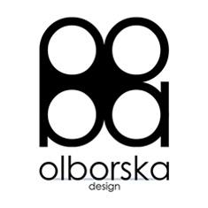 Olborska Design