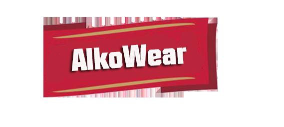 AlkoWear