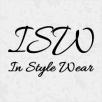 In Style Wear