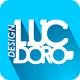 LucDoroDesign