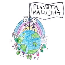 Planeta Malucha