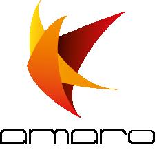 Amaro - oryginalne koszulki z nadrukiem