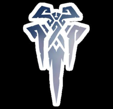 Sklep Dla Każdego Fana gry League Of Legends.