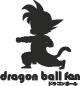 dragon ball fan