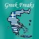 Greek Freaks