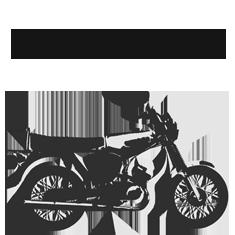 Koszulki SIMSON MZ - gadżety dla fana Simson i MZ